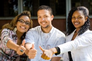 bigstock-group-of-college-students-4026865