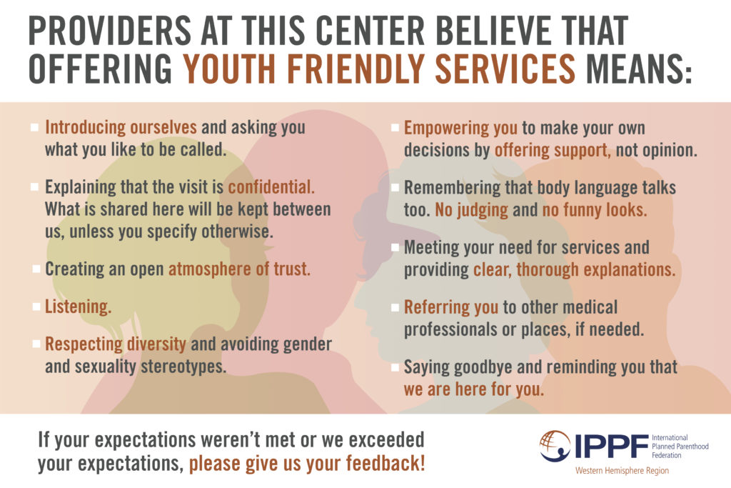 youth-friendly-services-poster