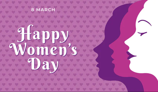 International Women's Day Message 2019 – Caribbean Family Planning Affiliation