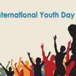 International Youth Day message from the Caribbean Family Planning Affiliation